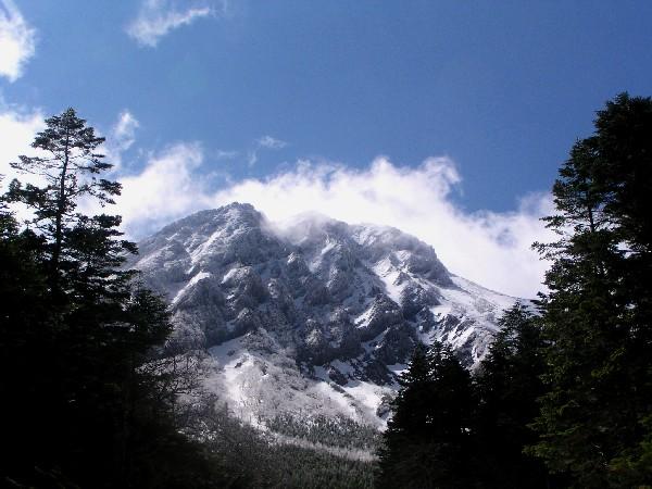 P5200014.JPG赤岳