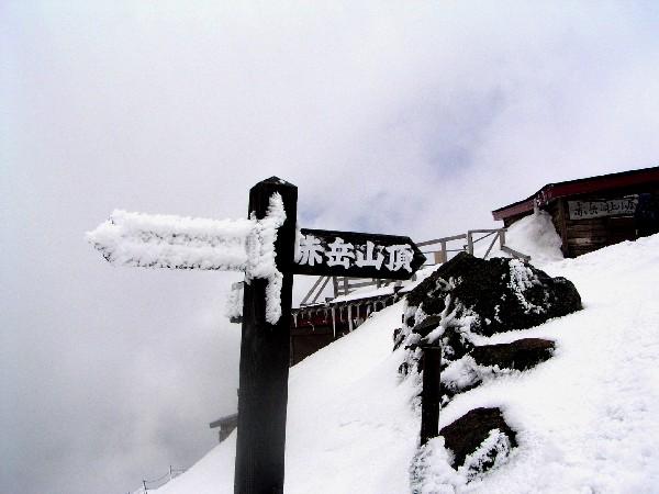 P5200034.JPG山頂小屋