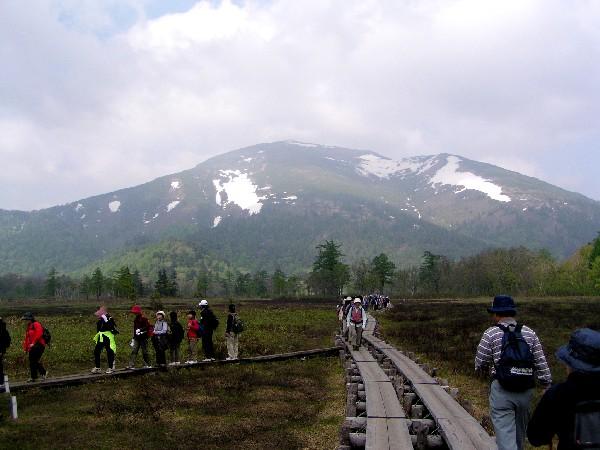 P6080036.JPG至仏山