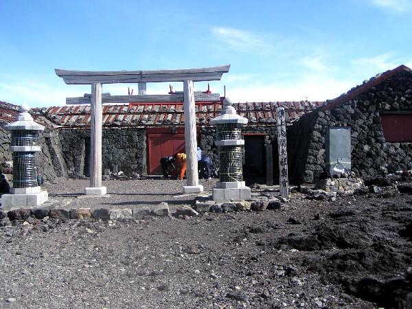 P9010018.JPG神社