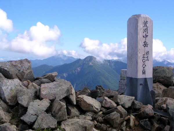 P8090018.JPG中岳