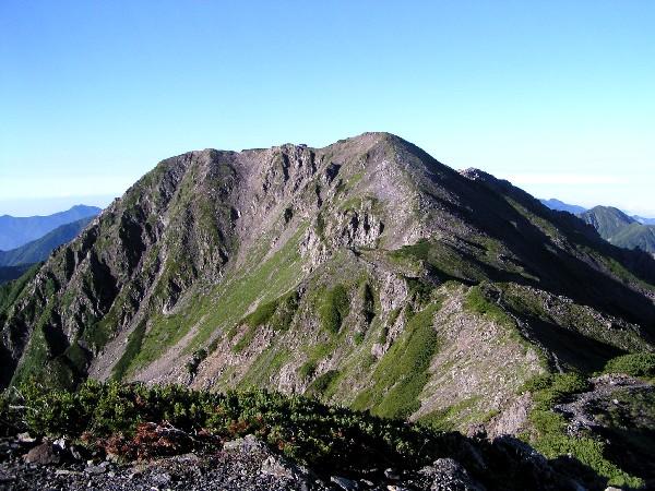 P8100039.JPG赤石岳