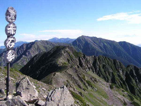 P8100048.JPG赤石山頂