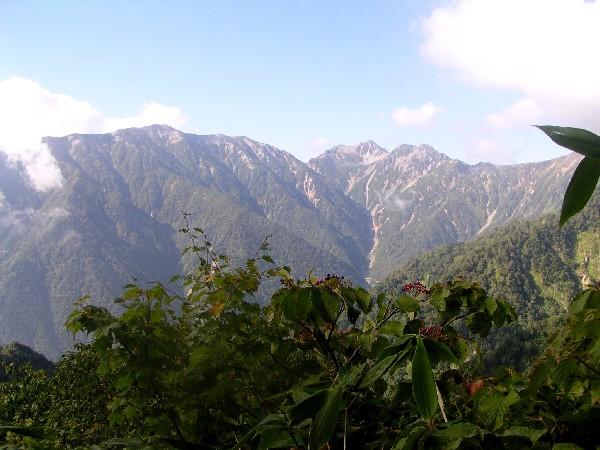 P9220009.JPG針の木岳