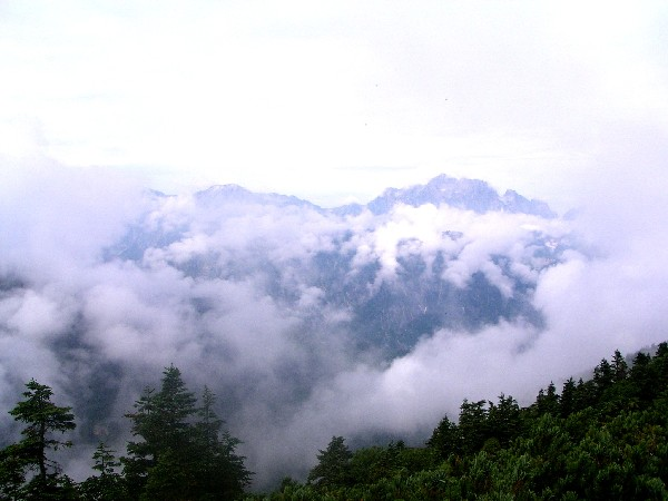 P9230042.JPG剣ヶ岳