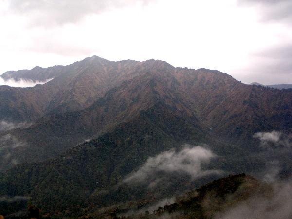 PA130067.JPG中ノ岳
