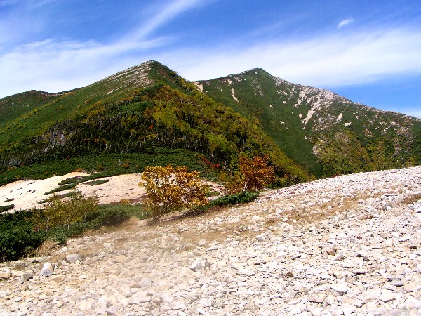 PA070015.JPG横通岳.jpg