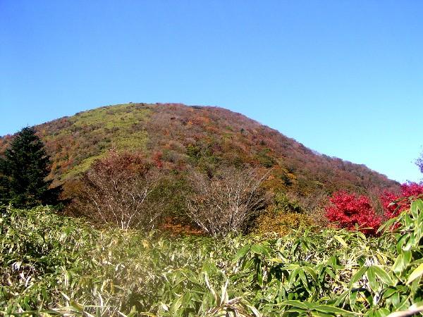PA280019.JPG竜ヶ岳.jpg