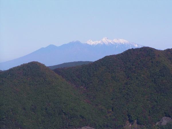 PA280016.JPG八ヶ岳.jpg