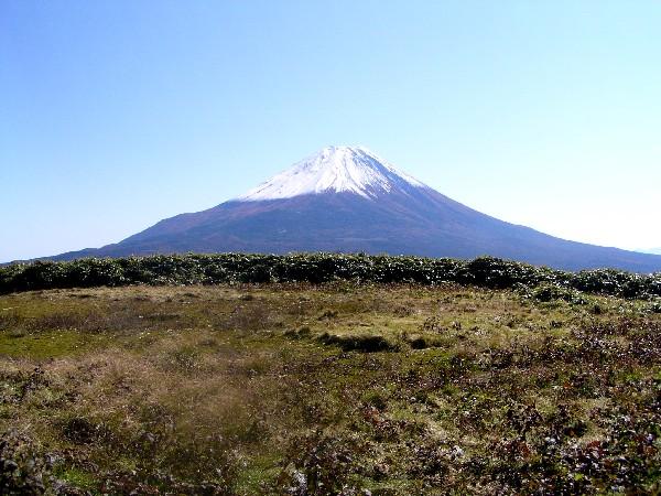 PA280034.JPG富士山.jpg