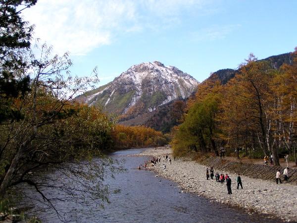 P1010047.JPG焼岳.jpg