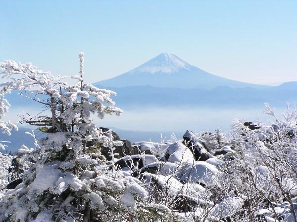 PC130045.JPG富士山.jpg