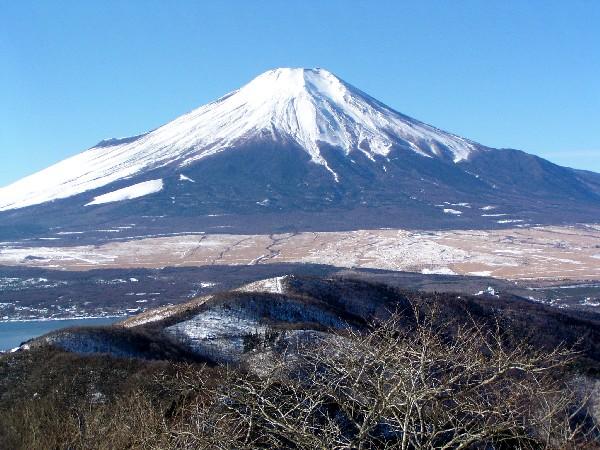 P1030007.JPG富士山.jpg