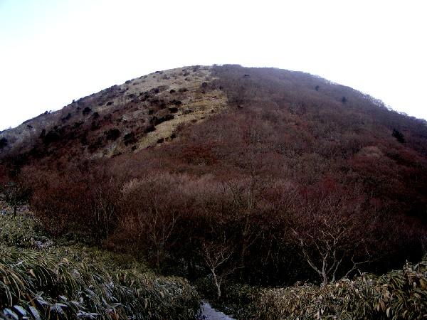 P1010001.JPG竜ヶ岳.jpg