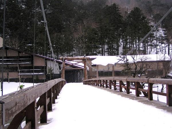 P1030008.JPG河童橋.jpg