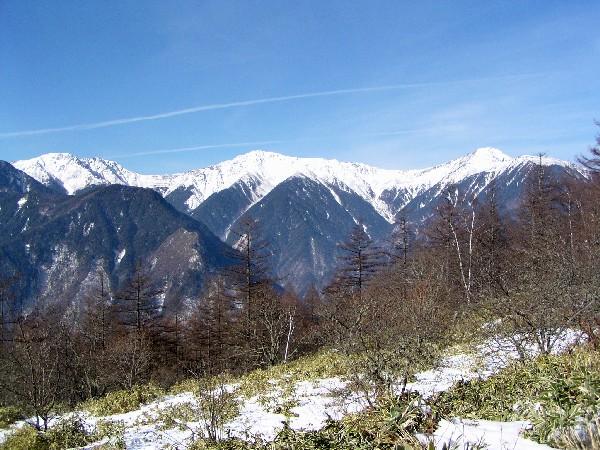 P2010011.JPG3山.jpg