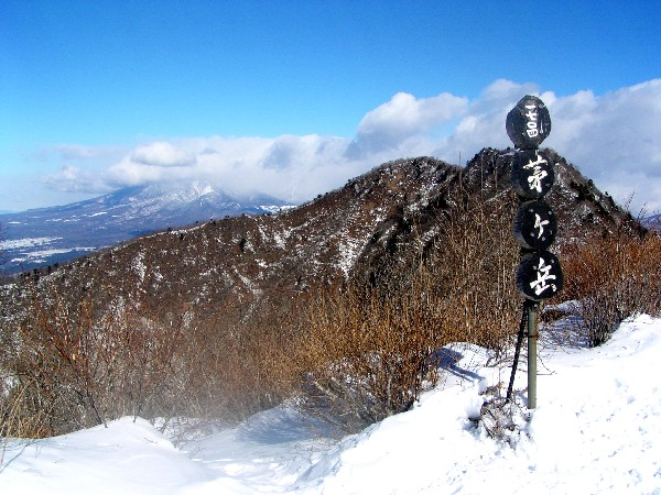 P1010024.JPG八ヶ岳.jpg