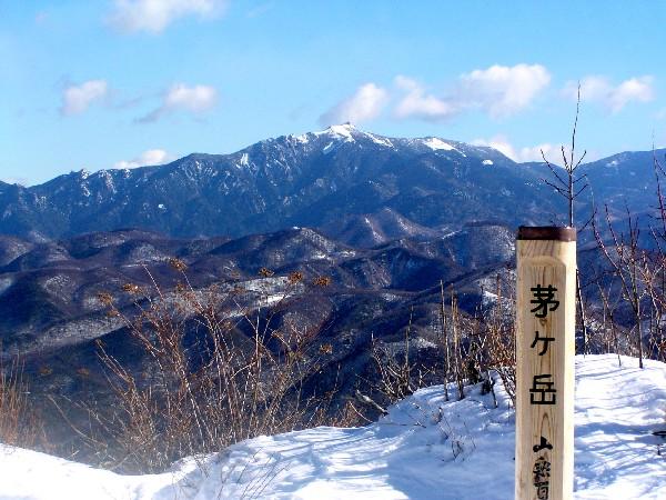 P1010026.JPG金峰山.jpg