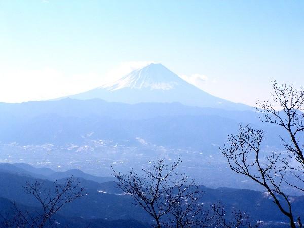 P1010027.JPG富士山.jpg