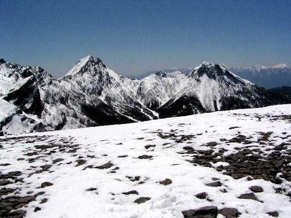 P4100030.JPG赤岳.jpg