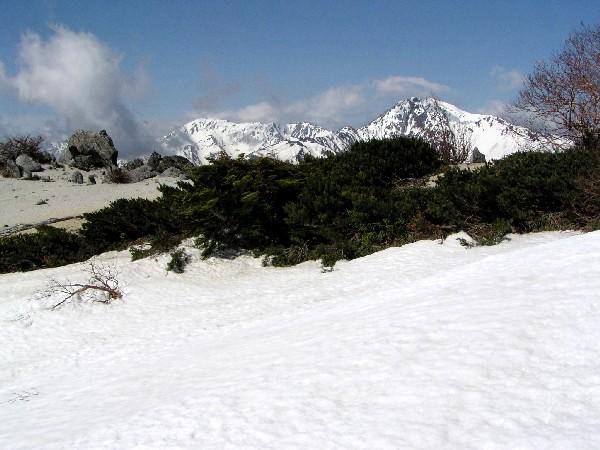 P4280020.JPG3山.jpg