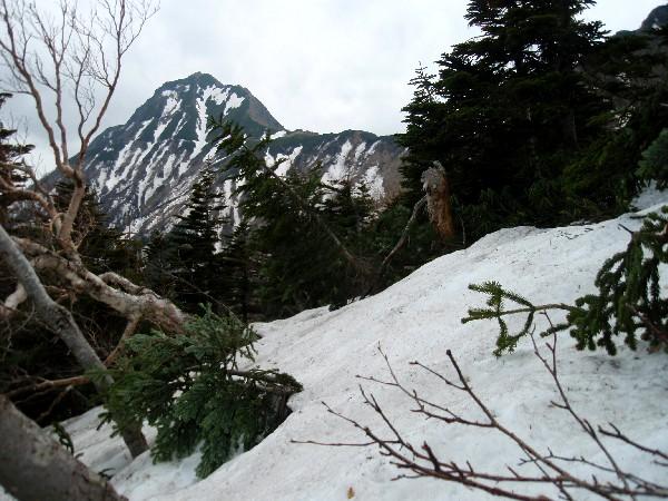 P6070070.JPG赤岳.jpg