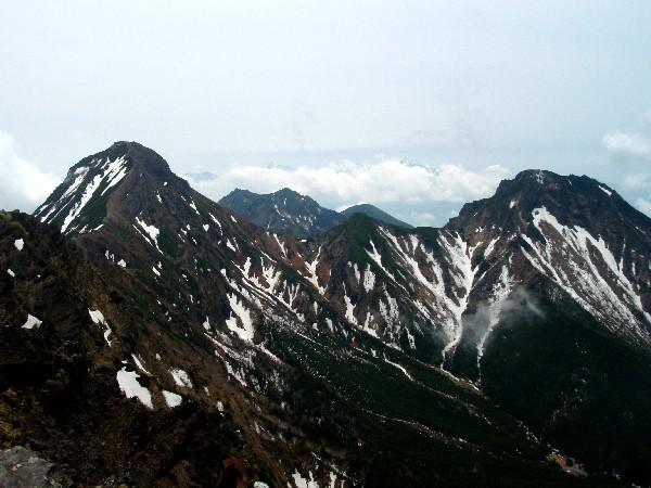 P6070051.JPG横岳山頂.jpg