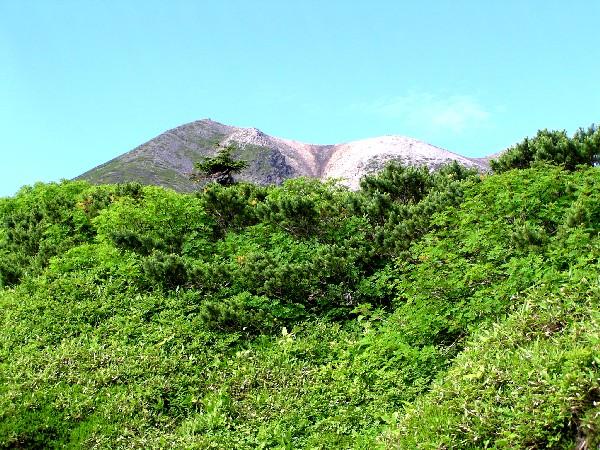 P8230019.jpg乗鞍岳
