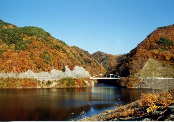 img158.jpgみずがき湖.jpg