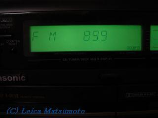 Kiss-FM KOBE