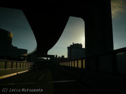 神戸バイパス