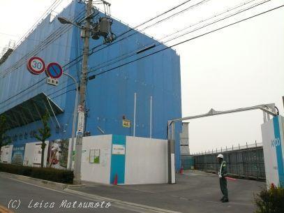 2009 5 Fujiidera