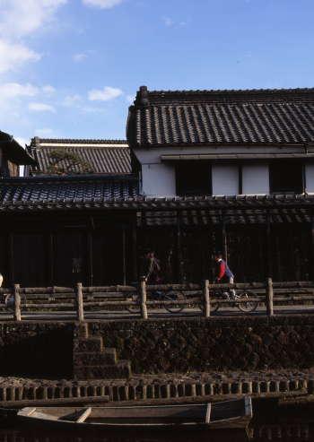 栃木03・350-260
