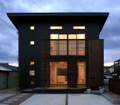 芦辺邸11・和歌山市0710-2-65-400