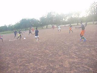 サッカーボロモ 2010-10-23 009