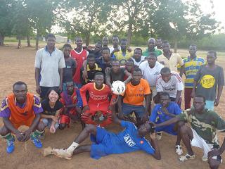 サッカーボロモ 2010-10-23 007