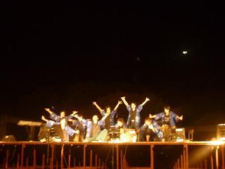 koudougou2 2010-12-11 035