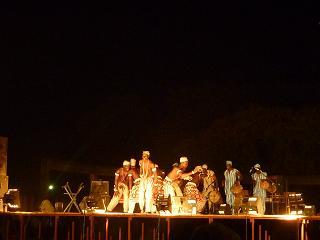koudougou2 2010-12-11 014