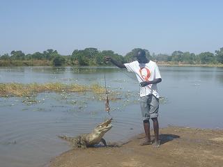 koudougou 2010-12-12 020