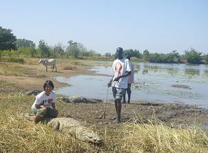 koudougou 2010-12-12 005