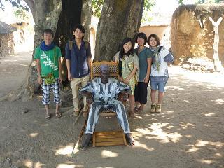 gaoua 2010-12-29 040