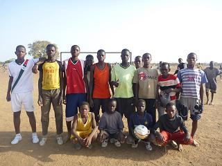 女子サッカー 2011-01-20 007