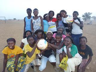 女子サッカー 2011-01-20 026