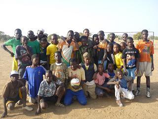 女子サッカー 2011-01-20 010