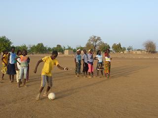 女子サッカー 2011-01-20 017