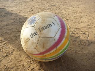 女子サッカー 2011-01-20 011