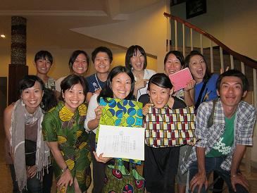 同期 2011-03-18 006