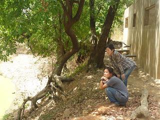 ボロモ 同期 2011-03-21 039
