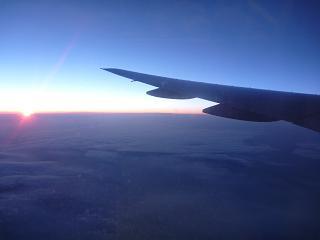 帰国 2011-04-24 005