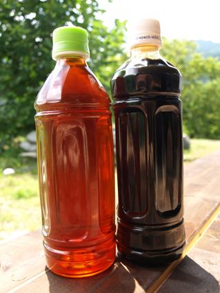 1竹よしの油